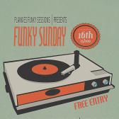 Myburgh Funky Sunday