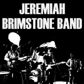 Jeremiah Brimstone Band