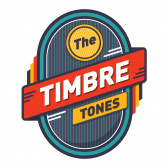 The Timbre Tones