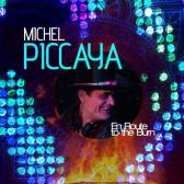 Piccaya