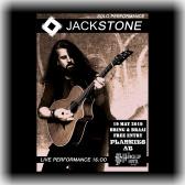 Jack Stone 19May19