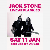 Jack Stone 11Jan20