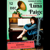 Luna Page 12Dec20